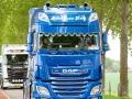 Truckersrit-Koningsdag-2019-0476