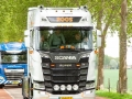 Truckersrit-Koningsdag-2019-0477