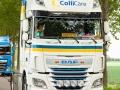 Truckersrit-Koningsdag-2019-0486