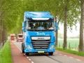 Truckersrit-Koningsdag-2019-0488
