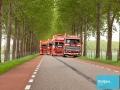 Truckersrit-Koningsdag-2019-0490