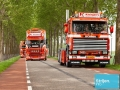 Truckersrit-Koningsdag-2019-0492