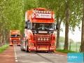 Truckersrit-Koningsdag-2019-0493