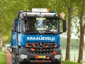 Truckersrit-Koningsdag-2019-0497