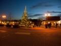 kerstmarkt-2544