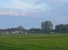 20131102-strijen-vogelbuurt-vanuit-het-oudeland