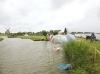 Foto's Trek de Pont strijd tegen kanker - 22 juni 2013 - Mary Romijn Fotografie
