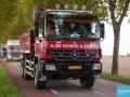 Truckersrit 17-8420