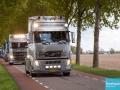 Truckersrit 17-8422
