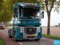 Truckersrit 17-8429
