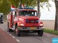 Truckersrit 17-8432