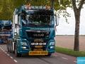 Truckersrit 17-8435