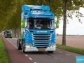 Truckersrit 17-8446