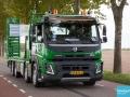 Truckersrit 17-8450