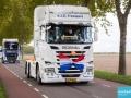 Truckersrit 17-8454