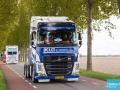 Truckersrit 17-8457