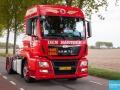 Truckersrit 17-8460