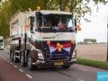 Truckersrit 17-8471