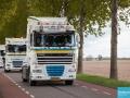 Truckersrit 17-8472