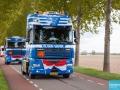 Truckersrit 17-8480
