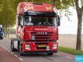 Truckersrit 17-8495