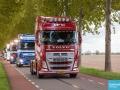 Truckersrit 17-8499