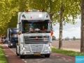 Truckersrit 17-8508