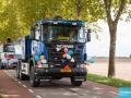 Truckersrit 17-8517