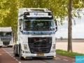 Truckersrit 17-8527
