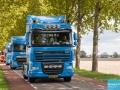 Truckersrit 17-8531