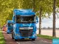 Truckersrit 17-8533
