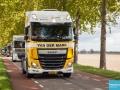 Truckersrit 17-8547
