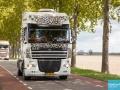 Truckersrit 17-8549