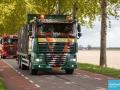 Truckersrit 17-8557