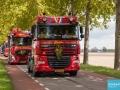 Truckersrit 17-8559