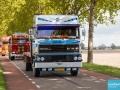 Truckersrit 17-8570