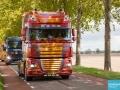 Truckersrit 17-8574