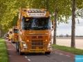 Truckersrit 17-8580