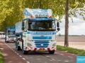 Truckersrit 17-8592