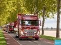 Truckersrit 17-8603