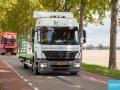 Truckersrit 17-8628