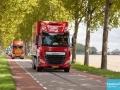 Truckersrit 17-8630