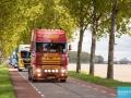 Truckersrit 17-8632