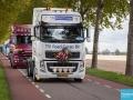 Truckersrit 17-8649