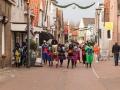 Intocht Sint 2017-0050