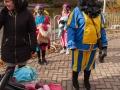 Intocht Sint 2017-0060