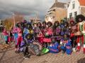Intocht Sint 2017-0063