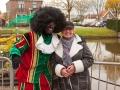 Intocht Sint 2017-0065