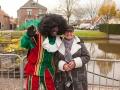 Intocht Sint 2017-0066