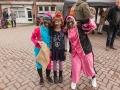Intocht Sint 2017-0074
